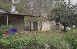 Nữ sinh giao gà bị sát hại: Vợ bàng hoàng vì chồng bị triệu tập