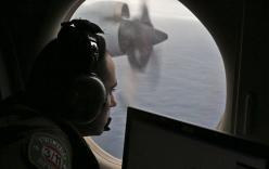 HOT: Nhân vật bí ẩn trong vụ MH370 lần đầu tiên lộ diện