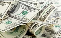 Tỷ giá ngoại tệ 14/2/2019: USD trong nước tăng nhẹ trong ngày vía Thần Tài