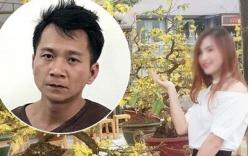 Vụ nữ sinh bán gà bị sát hại dã man: Nhiều thông tin chưa kiểm chứng