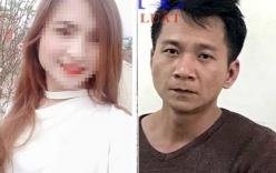 Bí ẩn quanh vụ nữ sinh giao gà bị sát hại ở Điện Biên được hé lộ