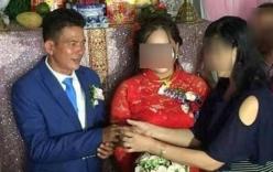 Chồng dùng búa đập đầu vợ rồi nhờ bạn thân đến hiện trường xem tình hình chết chưa