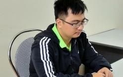 Hải Dương: Thiếu nợ, nam nhân viên ngân hàng trộm 6 tỷ đồng từ cây ATM