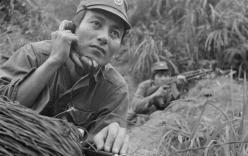 40 năm chiến tranh biên giới phía Bắc: Đồng đội tôi là những anh hùng