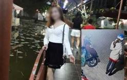 Vụ nữ sinh giao gà bị sát hại chiều 30 Tết: Chủ nhân chiếc xe tải dính máu là đối tượng chủ mưu