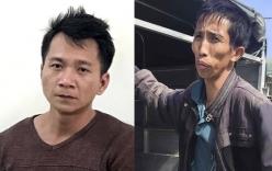 Vụ nữ sinh giao gà bị sát hại chiều 30 Tết: Lời khai mới nhất của nghi phạm cầm đầu