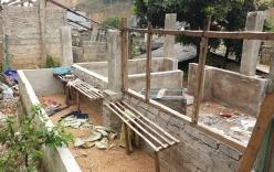 Vụ nữ sinh giao gà bị sát hại dã man: Khởi tố thêm tội hiếp dâm
