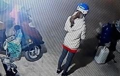 Phát sinh nhiều tình tiết mới vụ nữ sinh giao gà bị cưỡng hiếp và sát hại ở Điện Biên