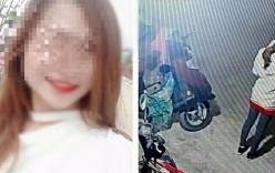 Vụ nữ sinh giao gà bị sát hại: Thủ tướng đề nghị trừng trị nghiêm khắc nhóm nghi phạm