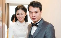 Không thể nhận ra Á hậu Thanh Tú sau 2 tháng kết hôn với đại gia