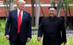 Tin tức thời sự thế giới 24h mới nhất, nóng nhất hôm nay ngày 20/2/2019