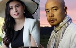 Động thái bất ngờ của bà Lê Hoàng Diệp Thảo sau phiên tòa ly hôn
