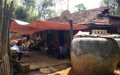 Vụ xác chết trong bể cá ở Sơn La: Nạn nhân có hoàn cảnh khó khăn