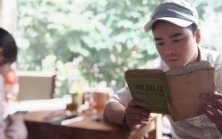 Cay sống mũi với câu chuyện chàng trai trẻ hiến giác mạc khi lá đơn đăng ký vẫn còn trong bưu điện