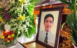 Vụ bố bị đâm chết vì tưởng là kẻ bắt cóc con: Hung thủ khai do say rượu mất bình tĩnh