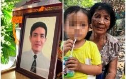 Tình tiết bất ngờ vụ cụ bà hô bắt cóc trẻ em, người cha bị đâm chết tức tưởi