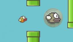 Tiền ảo Flappy Coin - cơn sốt ăn theo Flappy Bird