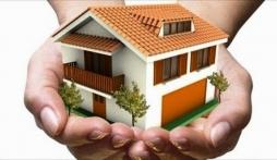 Gói vay ưu đãi: Mua nhà ở thương mại cũng được vay