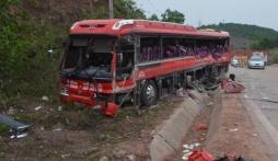 Phó Thủ tướng yêu cầu khởi tố vụ tai nạn thảm khốc ở Quảng Ninh, 6 người tử vong