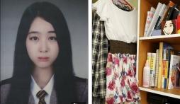 Thảm họa chìm phà Sewol: Những phòng ngủ lạnh người của nạn nhân
