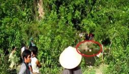 """Thảm án ở Nghệ An: Cựu điều tra viên """"mổ xẻ"""" diễn biến tâm lý tội phạm"""