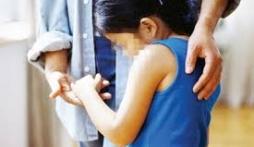 """Bản tin 113 – ngày 7/9: Cùng """"yêu"""" bé gái 15 tuổi, hai anh em bị bắt…"""