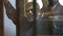 Ai Cập tử hình 6 người vì tội làm gián điệp