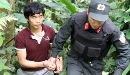 Lạnh người lời khai sát hại 3 đứa trẻ của nghi phạm vụ thảm án Lào Cai