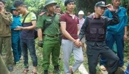 Thảm án Lào Cai: Bộ trưởng Bộ Công an gửi thư khen Công an tỉnh