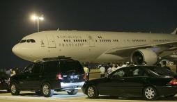 Bí mật khiến chuyên cơ của TT Pháp đắt đỏ hơn Air Force One của Obama