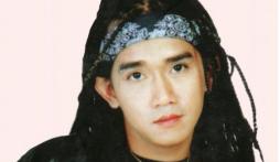 Những hình ảnh thời lãng tử của Minh Thuận bên Y Phụng, Mai Thu Huyền