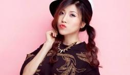 Gia thế danh giá của ca sĩ Trang Pháp