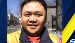 Chồng ca sĩ Thu Phương nhận định: Minh Béo sẽ về Việt Nam ăn Tết