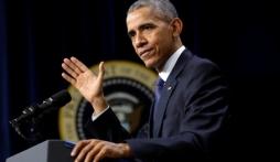 Obama tuyên bố đáp trả việc Nga can thiệp bầu cử