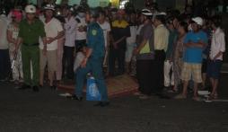Tin TNGT mới nhất ngày 8/6: Truy tìm xe đầu kéo tông chết người rồi bỏ chạy