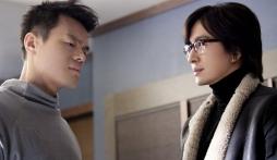Hội cuồng giáo và Bae Yong Joon đồng loạt lên tiếng, chủ tịch JYP giận dữ 'dằn mặt' và đòi kiện Dispatch