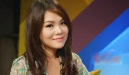 MC Bạch Dương 'Hành trình văn hóa' lần đầu tiết lộ việc rời VTV sau 20 năm gắn bó và cuộc sống bình yên hiện tại