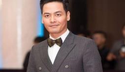 MC Phan Anh công khai tin nhắn ủng hộ nhưng quyết giấu số tiền gây tò mò