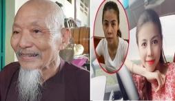Tin tức pháp luật 24h: Chân dung hot girl Hoa Vô Lệ cho vay nặng lãi, Cú lừa ngoạn mục của Tịnh thất bồng lai