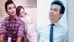 Ca sĩ Mạnh Quỳnh bị đàn anh phơi bày bí mật bị lãng quên sau hơn 20 năm