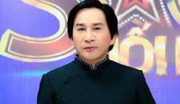 Kim Tử Long 'ông hoàng' giàu có cầm trong tay 1.000 cây vàng, thay 30 chiếc xe hơi