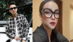 Hậu bị Minh Nhựa công khai ly hôn vì lý do 'mất tích', vợ cả tái xuất với nhan sắc không thể nhận ra