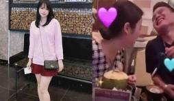 Quang Hải lộ bằng chứng yêu đương hotgirl, Huỳnh Anh quay về chốn cũ từng hẹn hò ôn lại kỷ niệm