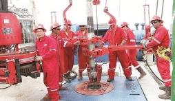 Bộ Công an điều tra dự án đầu tư tỷ đô của Tập đoàn dầu khí vào Venezuela