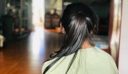 Một trong 5 nữ sinh đánh hội đồng bạn ở Hưng Yên là lớp phó học tập