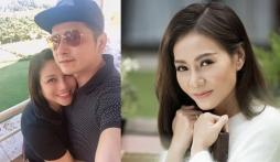 Tin tức giải trí 24h ngày 28/12: Vợ cũ Hoàng Anh nghi bị 'tình tin đồn' của chồng 'gây rối', Thu Minh bị antifan 'dạy dỗ'