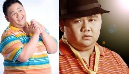 Thái độ đầy trêu ngươi của Minh Béo khi bị nam diễn viên trẻ vạch trần con người thật