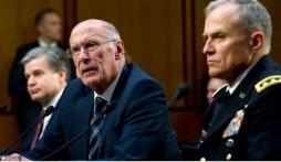 Mỹ: Giám đốc tình báo bất ngờ xin từ chức