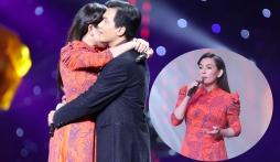 Vén màn sự thật về 'người tình thế kỷ' dính tin đồn là cha đẻ con gái Phi Nhung