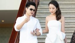 Bí quyết đơn giản của Primmy Trương khiến ông xã Phan Thành cần 'mê mẩn'